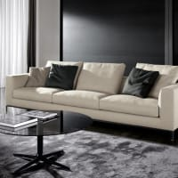 Andersen sofa by minotti