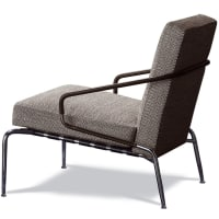 Berman by minotti