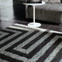 siena carpet von minotti