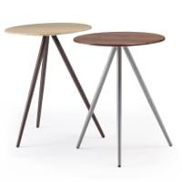 Cono (Ø 36cm) von möller design