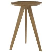 Woody Hill 02 (Holz) von möller design