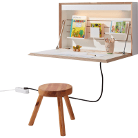 Flatbox by müller möbelwerkstätten