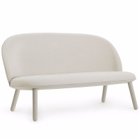 Ace by Normann Copenhagen