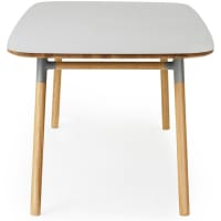 Form (rectangular) by Normann Copenhagen
