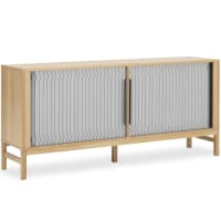 Jalousi by Normann Copenhagen