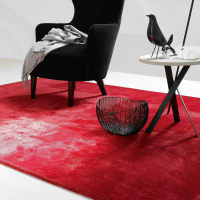 Silky Seal 1200 by Object Carpet