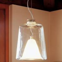 Lanterna von Oluce