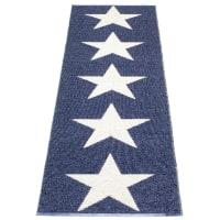 Viggo Star by pappelina