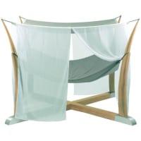 Kokoon curtains by royal botania