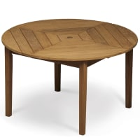 Drachmann-Table by skagerak