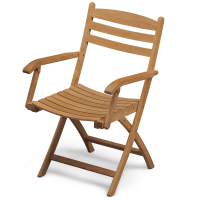 Selandia Stuhl von skagerak