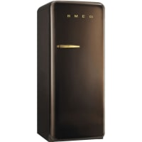 FAB28 Chocolate Dream von SMEG