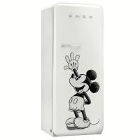 FAB28 RDMM4 Mickey Mouse par SMEG
