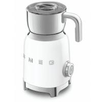 MFF01 par SMEG