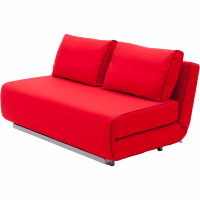 City (Sofa) von Softline