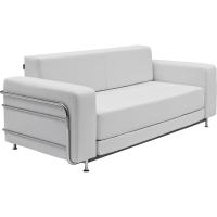 Silver (Sofa) von Softline