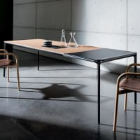 Slim ceramic by Sovet ITALIA