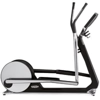 Cross Personal von technogym