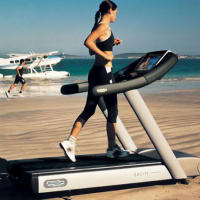 run excite 900 ie von technogym