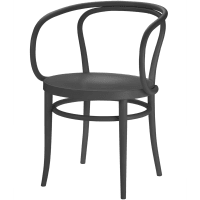209 M by thonet