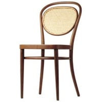 215 R by thonet