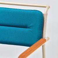 seat cushion All Seasons by thonet