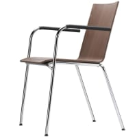 S 162 F by thonet