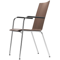 S 164 F by thonet
