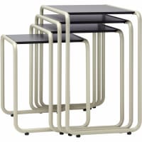 B 9 Thonet All Seasons von thonet