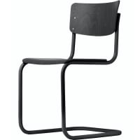 S 43 Classics in Colour by thonet