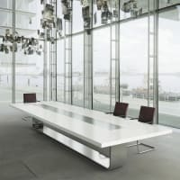 S 8000 by thonet