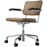 S 64 PVDR by thonet