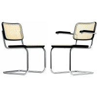 S 32 / S 64 by thonet