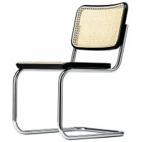 S 32 by thonet