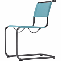 S 33 N All Seasons von thonet