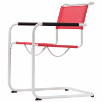 S 34 N All Seasons von thonet