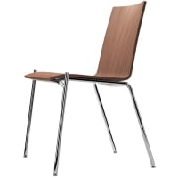 S 162 by thonet