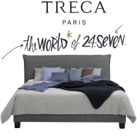 24Seven by Treca Interiors Paris