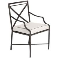 1950 (Sessel) von triconfort