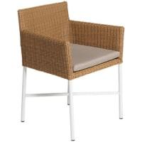 Hardy (Stuhl) von triconfort
