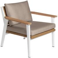 Riba (club armchair) by triconfort