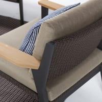 Riba (cushion) by triconfort