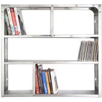 Pocket Shelf by Tsé & Tsé associées