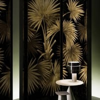 Wall decorations by Wall and Deco | Dieter Horn