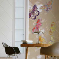 Envol by Wall and Deco