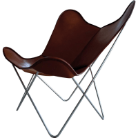Hardoy - Original Butterfly Chair by Weinbaum