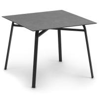 Ahoi (90x90 / HPL) par weishäupl