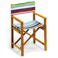 Cabin (Stuhl) von weishäupl