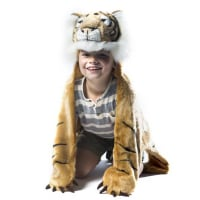 Tiger von Wild & Soft