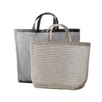Beach Bag von woodnotes